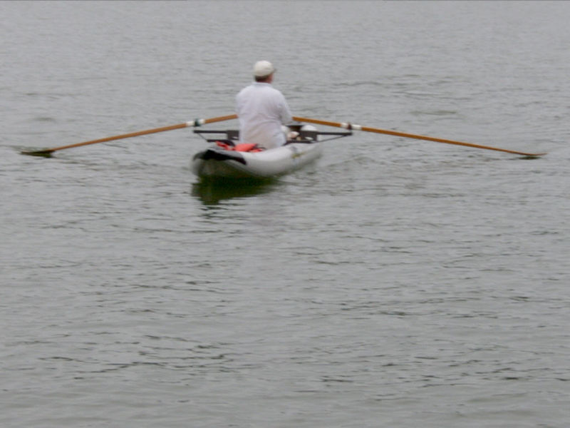 Rowing and Grand National-14