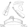 Images from Mount 1852 Patent