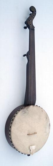 Tackhead178-front2