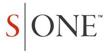 S1 new logo