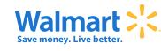 Walmart logo 3