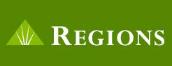 Regions logo 2