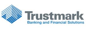 Trustmark front_logo