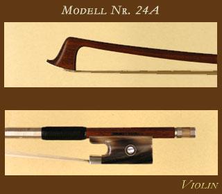 Nr24a_violin wanka
