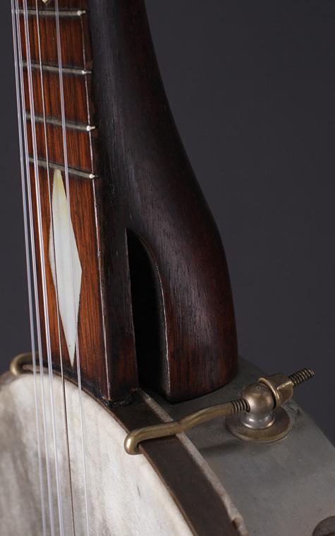 1870banjo-neckjoint_1209