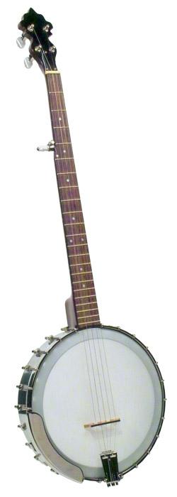 Rickert Banjo image 1