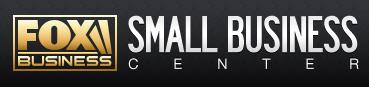 Fox Small Biz Logo
