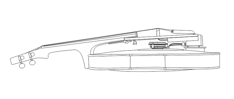 EAAV-A Side View 3c for presentation