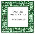 Damian Dlugolecki logo