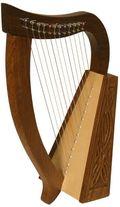 Celtic Harp Small 2