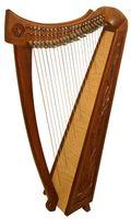 Celtic-Harp-1
