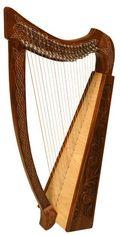 Celtic-Harp-2