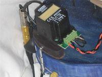 EAAV-A amplifier 1
