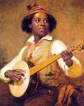 Banjo_Player