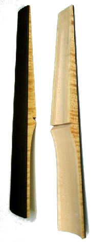 Fingerboards-small2