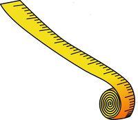 Free-vector-measuring-tape-clip-art_115938_Measuring_Tape_clip_art_hight
