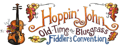 Copy-HoppinJohnA