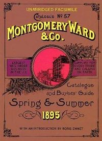 Montgomery-Ward_large
