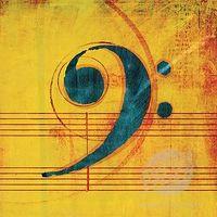BassClef (1)