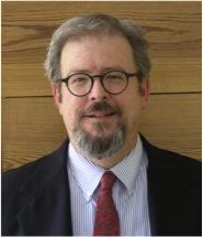 Don Rickert Expert Headshot