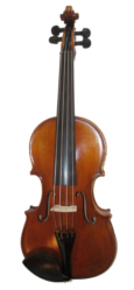 Fat Strad 8vb clean resized