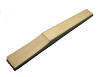 Baroque fingerboard 3