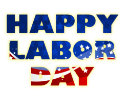 Happy-Labor-Day-HD-Images-and-Photos-lovely-one