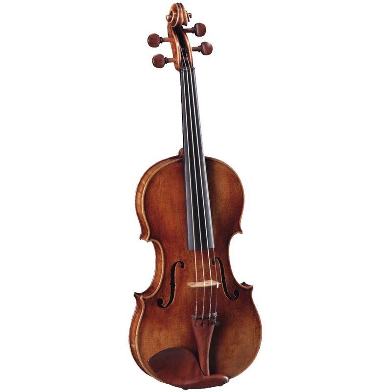 Heinrich-gill-68-violin-1 (1)