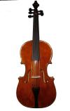 Viola Pomposa 16 1