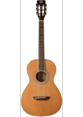 Washburn Parlor 299 dollar