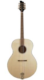 Goldtone Octave Mando-Guitar 3