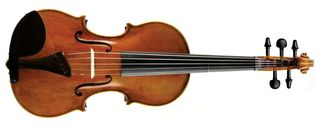 Fat Strad front
