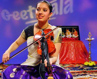 Sandhya-Ramachandran
