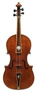 JP-Medici-tenor-viola-400w