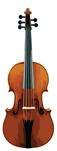 Artistic Violoncello da spalla image final