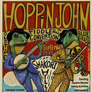 Hoppin John 2018 image 1 jpeg