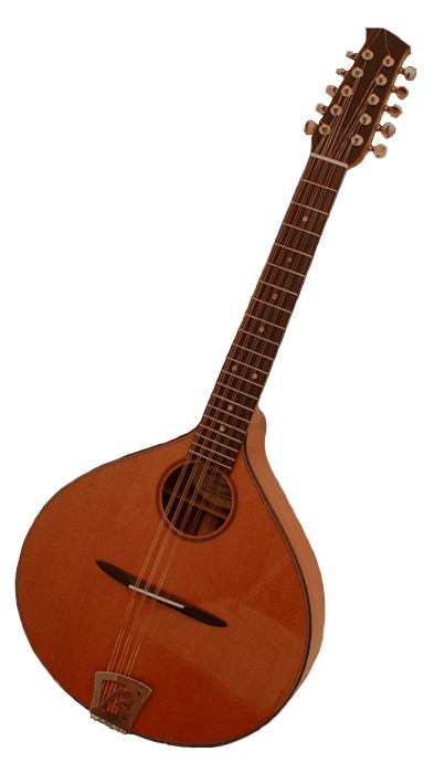 Modern cittern scaled