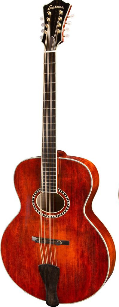 Eastman mandocello scaled