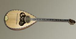 Trichordo bouzouki for 3-1-19 article