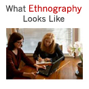 What_ethnography_look_like_thumbnai