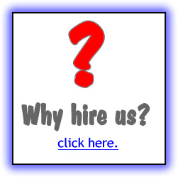 Why_hire_us